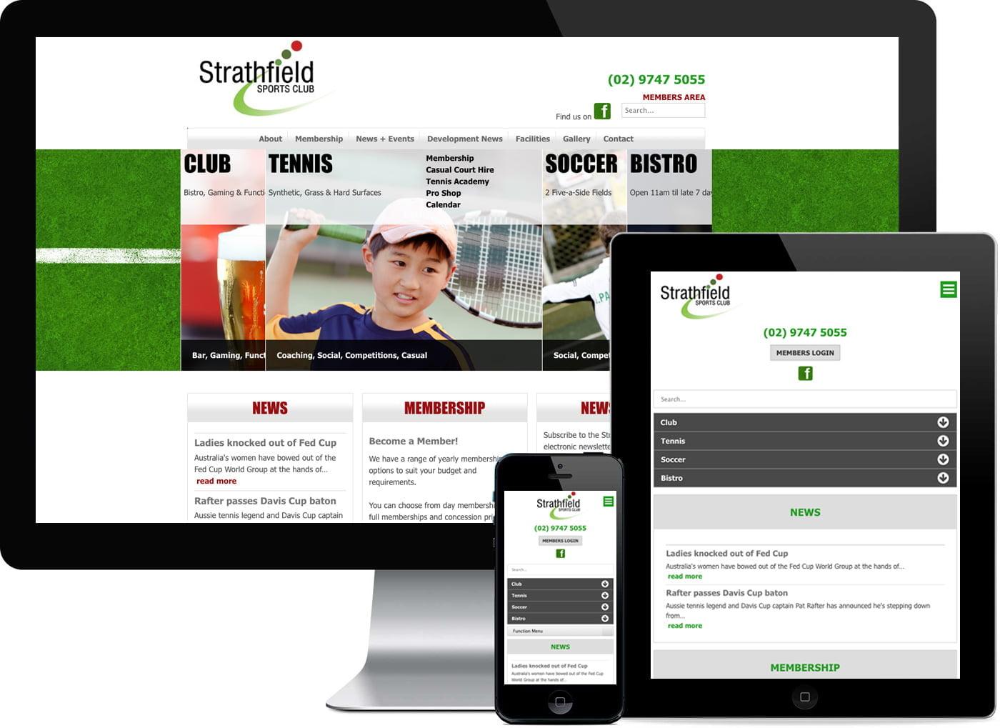 STRATHFIELD-SPORTS-CLUB